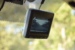 安全対策-ドライブレコーダー